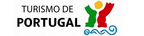 logo Tourismo de Portugal
