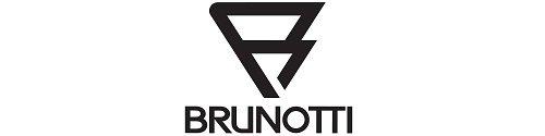 logo Brunotti
